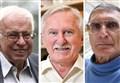 SCIENZAinDIRETTA/ Premi Nobel per la Scienza 2015 - CHIMICA - La scoperta dei meccanismi di riparazione del DNA