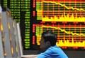SPY FINANZA/ Cina, allarme rosso per i mercati