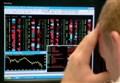 BORSA & SPREAD/ Ecco perché gli investitori salutano l'Italia