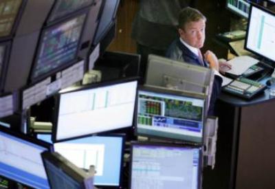 Trader_Monitor_TantiR400.jpg