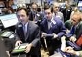 ELEZIONI E FINANZA/ Ecco perché i mercati non temono il voto del 4 marzo