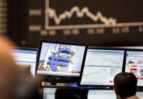 FINANZA/ 2. Dracma o marco: a chi tocca far fuori l'euro?