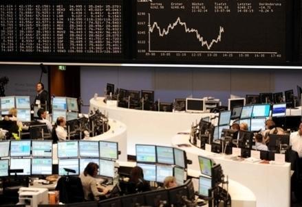 GEO-FINANZA/ La manovra sul petrolio che può aiutare l'Europa (e l'Italia)