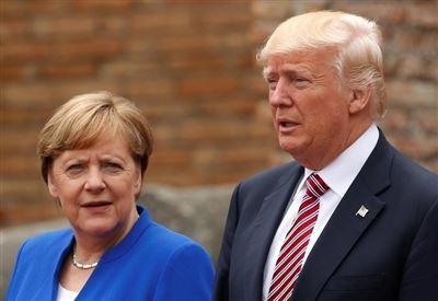 G7 TAORMINA/ Il flop dei sette grandi che l'Italia paga a caro prezzo