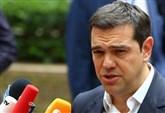 DALLA GRECIA/ Così Atene è caduta nella trappola tedesca