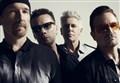 U2 A ROMA/ Secondary ticketing: la grande truffa del rock'n'roll?