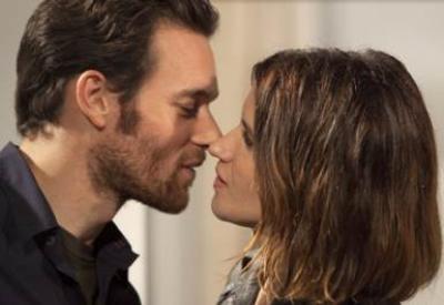 Raoul lascia Martina per Chiara...