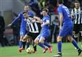 Udinese-Juventus (0-0)/ Gli indiani friulani domano le giacche blu della capolista