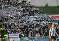 Udinese Calcio/ A Palermo con l'obbligo di lottare, ma senza i senatori: i giovani sapranno rispondere?