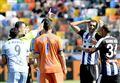Video/ Udinese Sampdoria (1-1): highglights e gol della partita (Serie A 2017)
