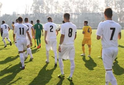 Dall'account ufficiale facebook.com/FBC-Unione-Venezia