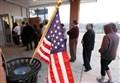 """ELEZIONI USA 2012/ Dall'America: Obama ha vinto, ma il Paese è già """"spaccato"""""""