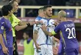 Calciomercato Napoli/ News, Ag.Immobile: Gli piacerebbe giocare nella squadra della sua città Notizie all'1 aprile 2015 (aggiornamenti in diretta)