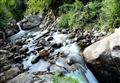 IL SUD GIÀ E NON ANCORA/ Valli Cupe, canyon e cascate che danno lavoro ai giovani