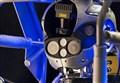 SCIENZAinDIRETTA/ Robot, androidi e cyborg: automi che operano per noi e ci interrogano. Intervista a Alessandro Vato
