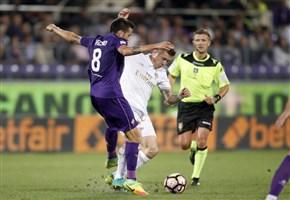 PROBABILI FORMAZIONI / Milan-Fiorentina: recuperi rossoneri a centrocampo. Diretta tv, orario, ultime notizie live (Serie A 2016-2017, 25^ giornata)