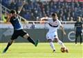 DIRETTA/ Genoa Atalanta (risultato finale 1-2): preziosa vittoria esterna della Dea!