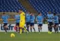 Diretta / Verona-Lazio (risultato finale 1-1): pari con gol di Lulic e Toni su rigore (oggi 30 ottobre 2014, Serie A 9^ giornata)