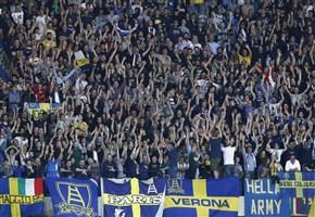 Video/ Verona-Spal (0-0): highlights della partita (Serie B 2016-2017, 26^giornata)