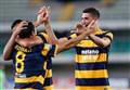 DIRETTA / Pisa-Verona (risultato finale 0-0) info streaming video e tv: parità all'Arena Garibaldi! (oggi, Serie B 2016)