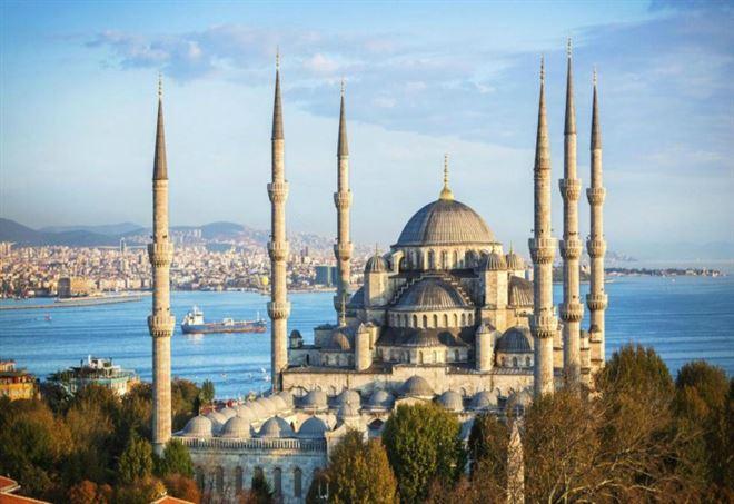 Vescovo in Turchia (web)