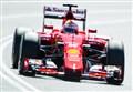 Diretta/ Formula 1 (F1) classifica piloti e costruttori, ordine d'arrivo GP Malesia Sepang 2015. Ha vinto Vettel su Ferrari (29 Marzo)