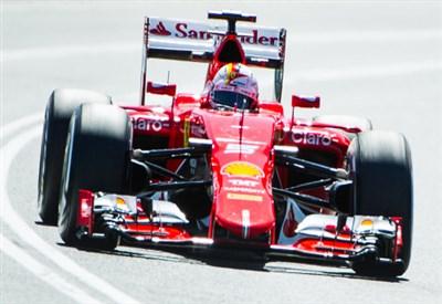Diretta/ Formula 1 F1 gara live e griglia di partenza: Le parole della Ferrari, Raikkonen e Vettel (GP Gran Bretagna Silverstone 2015, oggi 5 luglio)