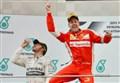 Diretta / Formula 1 F1, gara live, podio e ordine d'arrivo: Rosberg terza vittoria consecutiva (Gp Abu Dhabi 2015, orari tv, oggi 29 novembre)