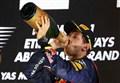 Formula 1/ Streaming video e tv le prove libere FP2 del Gran Premio di Abu Dhabi 2014: la seconda sessione di oggi, venerdì 21 novembre