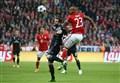 Calciomercato Inter/ News, Vidal è un'idea sempre viva (Ultime notizie)