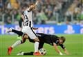 CALCIOMERCATO JUVENTUS/ News, Vidal-Real Madrid: tutto fatto, ufficialità dopo la Coppa America (esclusiva)
