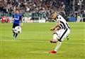 Monaco Juventus / La Juventus è qualificata in semifinale: al Louis risultato finale 0-0. Champions League 2015