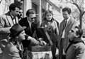 FESTIVAL DI VENEZIA 2013/ I Vitelloni, il doppio debutto di Fellini in scena al Lido