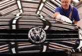 ITALDESIGN/ VW controlla il 100% dopo le dimissioni del presidente Giugiaro