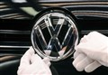 INCHIESTA/ Le balle dietro il massacro di Volkswagen (che pagheremo tutti)