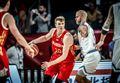 DIRETTA / Spagna Russia (risultato finale 93-85): bronzo iberico! Streaming video, tv (finale 3^posto Europei)