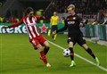 Diretta / Atletico Madrid Leverkusen (risultato finale 0-0) info streaming video tv: Simeone vola ai quarti!