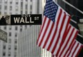 SPY FINANZA/ Gli Usa si preparano a salvare Wall Street con la Siria