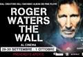 THE WALL/ Il Muro di Roger Waters al cinema: contro tutte le guerre