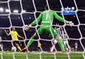 Diretta Borussia Dortmund-Juventus (risultato finale 0-3): cronaca e tabellino (Champions League, 18 marzo 2015)