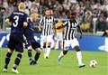 Girone Juventus / Si qualifica se... I risultati utili. Malmoe-Juventus 0-2, Atletico Madrid-Olympiacos 4-0 (Champions League, gruppo A)