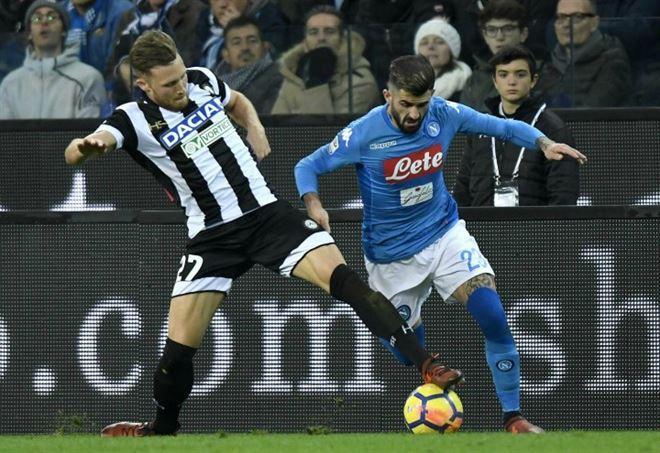 Coppa Italia, Roma-Torino LIVE alle 17.30: Di Francesco pensa alla Juve