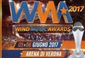 WIND MUSIC AWARDS ESTATE 2017/ Rai 1, diretta: Francesco Renga canta Nuova Luce