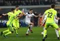RISULTATI EUROPA LEAGUE/ Diretta gol live score, le partite e i marcatori: Celta avanti ai supplementari, figuraccia Paulo Sousa! Tottenham fuori