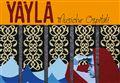 YAYLA/ Musiche ospitali: le canzoni del mondo che narrano il dolore dei migranti