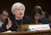 FINANZA/ Bce-Fed, il patto che può favorire la ripresa