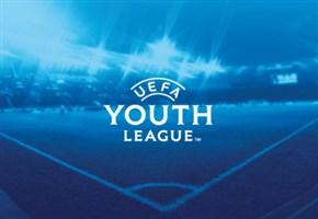 LA PEGGIOR SIMULAZIONE DI SEMPRE / Video: Youth League, Paul Aguilar simula un fallo di Jack Aitchison