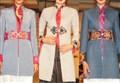 ARTIGIANO IN FIERA/ Dall'Afghanistan la collezione di moda che aiuta e fa lavorare le donne