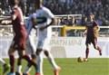 Probabili formazioni/ Inter-Torino: quote, le ultime novità live (Serie A 10^ giornata, oggi 26 ottobre 2016)