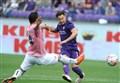 Probabili formazioni/ Fiorentina-Palermo: Kalinic-Nestorovski sugli scudi? Diretta tv, orario, le ultime notizie live (Serie A 2016-2017 15^ giornata)